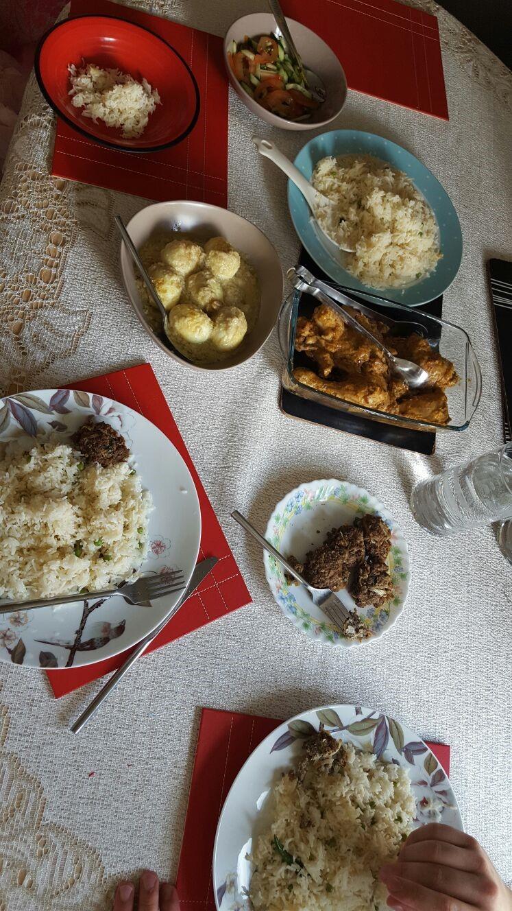 Simple Different Country Eid Al-Fitr Food - malasian  Picture_324612 .jpg?w\u003d274\u0026h\u003d487