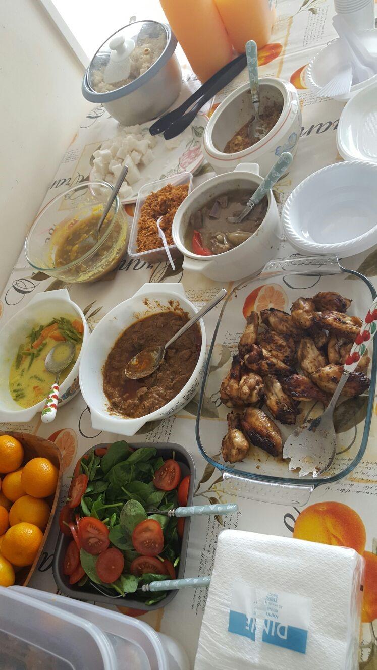 Fantastic Different Country Eid Al-Fitr Food - pakastani  2018_924024 .jpg?w\u003d267\u0026h\u003d475